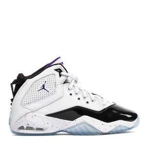 New Men's Jordan B'Loyal Basketball Sneakers